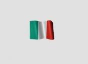 Traduceri limba italiana