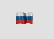Traduceri limba rusa