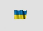 Traduceri limba ucraineana