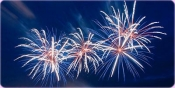 Artificii evenimente Cluj