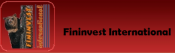 Fininvest International
