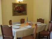 Restaurant Cota 1200