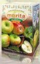 Ambalare Bag-in-Box  suc de mere