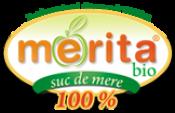 Merita Bio