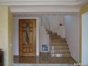 Amenajari interioare Oradea