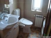 Instalatii sanitare Oradea