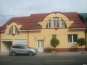 Mansardari Oradea
