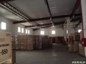 Pardoseli industriale Oradea