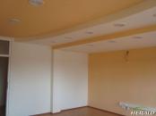 Renovari case si apartamente Oradea