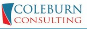 Coleburn Consulting