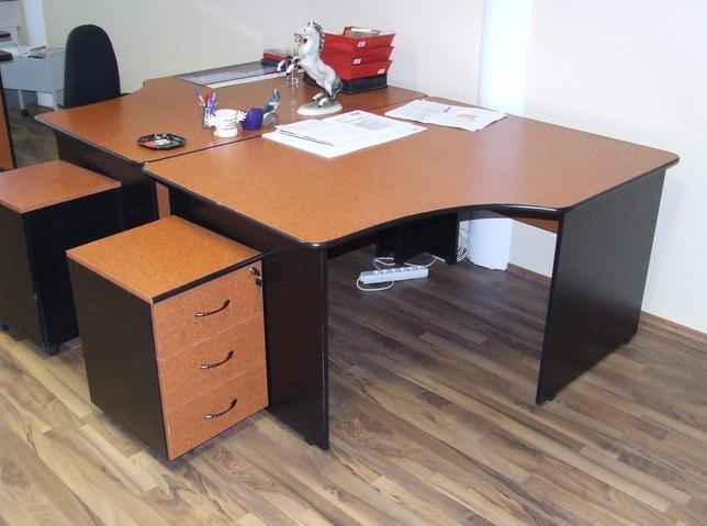 Mobilier birouri pal