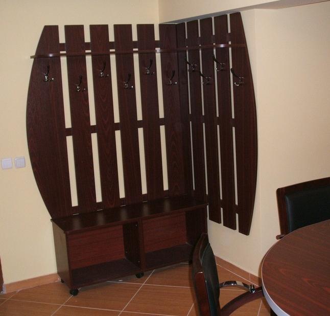 Mobilier casnic pal