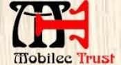 Mobilec Trust