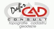Dafir CadConsult