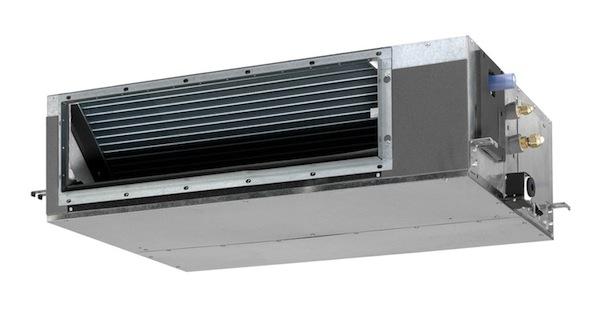 Unitati tubulatura climatizare