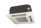 Sistem climatizare caseta incastrata
