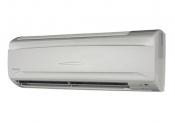 Sistem ventilatie unitate perete