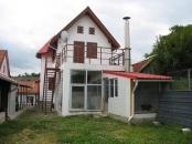 Vanzari case Garana