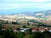 Vanzari terenuri Garana