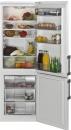 Service combine frigorifice Brasov