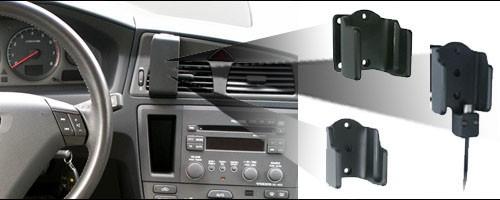 Accesorii car kit