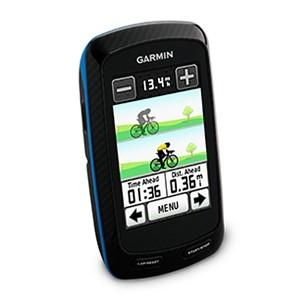 GPS bicicleta