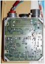 Reparatie ballasturi-transformatoare-droser de fabrica Oradea
