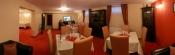 Restaurant pensiune Alba Iulia