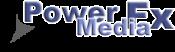 Power Media Fx
