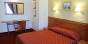 Cazare junior suites Timisoara
