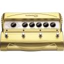 Procesor chitara