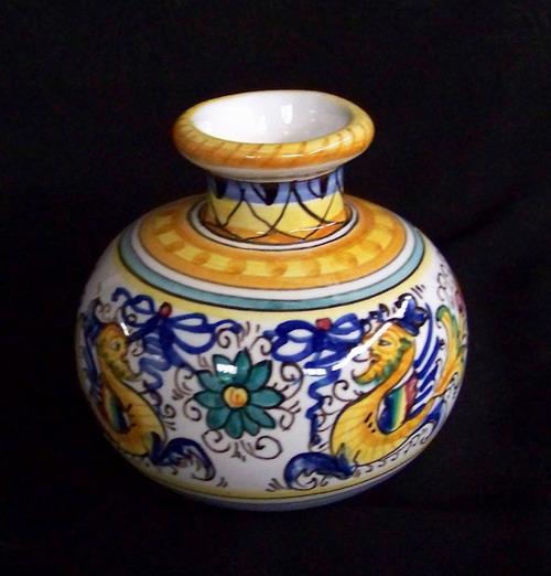 Articole ceramica stil renascentist