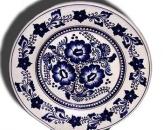 Articole ceramica traditionala cu smalt