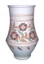 Articole ceramica mata traditionala