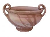 Articole ceramica stil antic