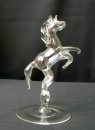 Figurine din sticla