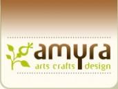 Amyra Artcom
