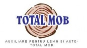 Total Mob