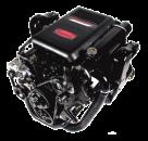 Motoare inboard Marine Diesel