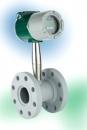 Debitmetre de abur Contoare de energie termica pentru abur