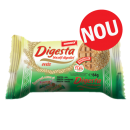 Biscuiti Digesta