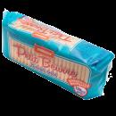 Biscuiti Petit Beurre Extra