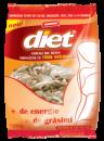 Cereale Diet