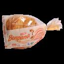 Paine Bonpana