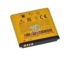 Acumulatori baterii telefoane