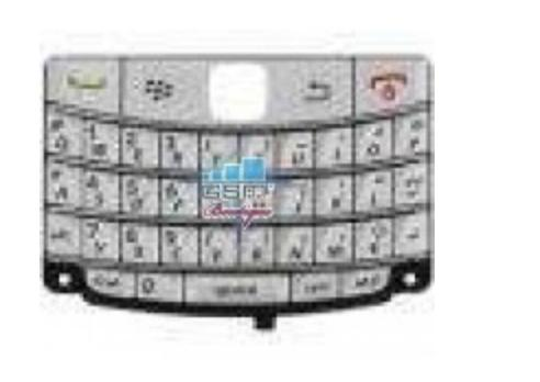 Tastatura telefon