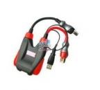 Cabluri service telefoane