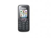 Vanzare telefoane Samsung