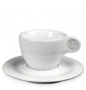 Cesti si farfurioare de cafea