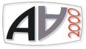 ArhiArt 2000